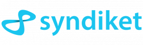 Syndiket Marketing | SEO, Adwords, Web Design