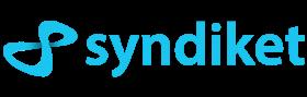 Syndiket Marketing | SEO, Adwords, Web Design